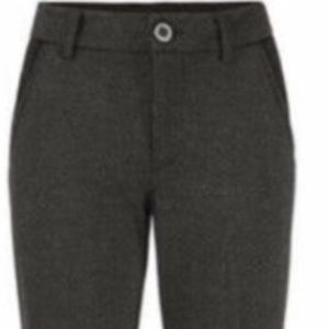 NWT CAbi #3574 Promotion Trouser